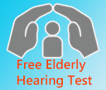 elderly-hearing-test